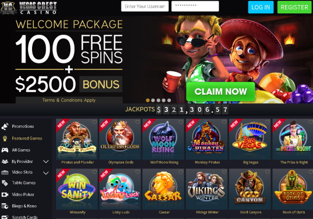Euro Palace Casino 1500$ No deposit Monthrecommend